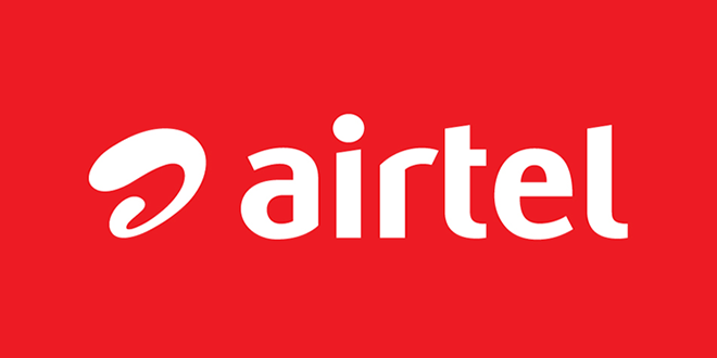 NDTV & Airtel Launches Live Channel Only For Mobile Phones – 'NDTV