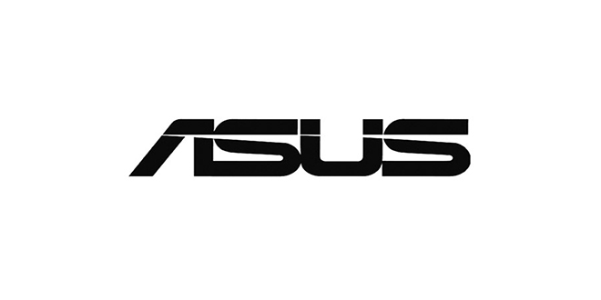 ASUS Partners with Flipkart for Mobile Bonanza Sale from