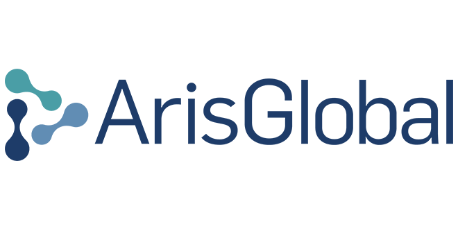 ArisGlobal Goes All-In on AWS – Telecom Today